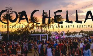 coachella indio california