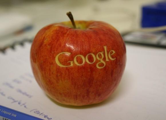 google_apple-580×420