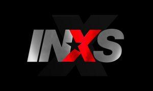 inxs rock del dia