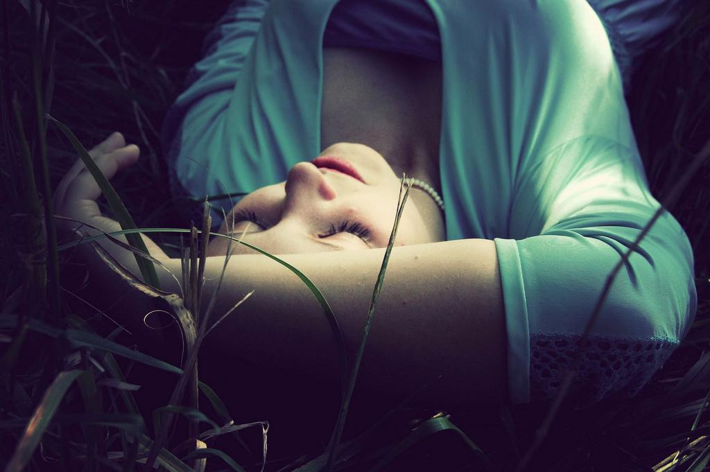 summer-slumbers-1350162