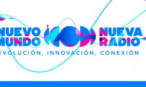 Dia Mundial de la Radio 2021